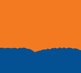 Logo Bernhard cultuurfonds