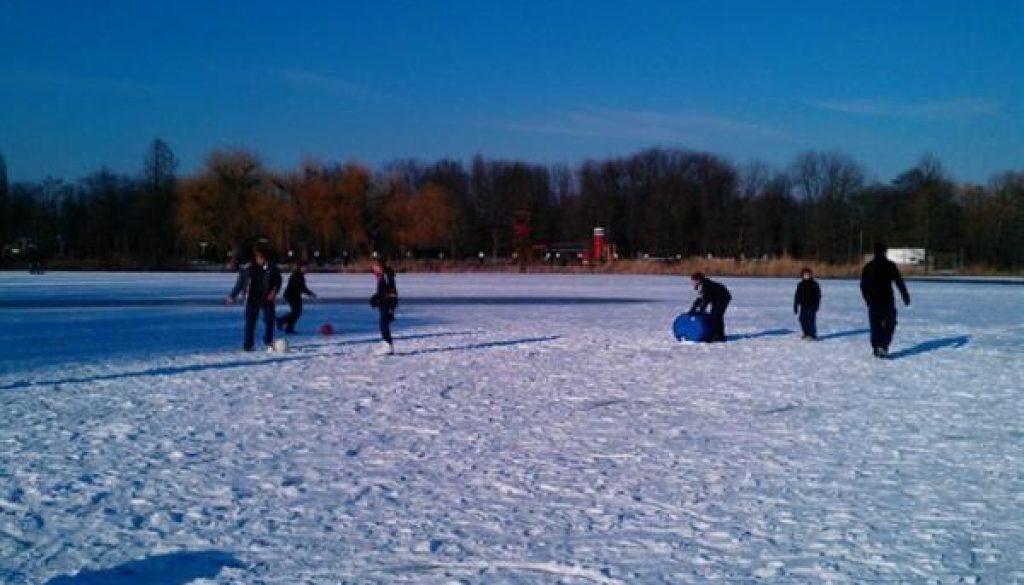 schaatsen-2012_09