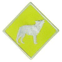 wolf-insigne