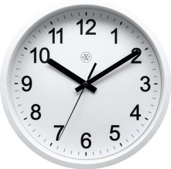 analoge klok
