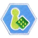 insigne spelexpert 1
