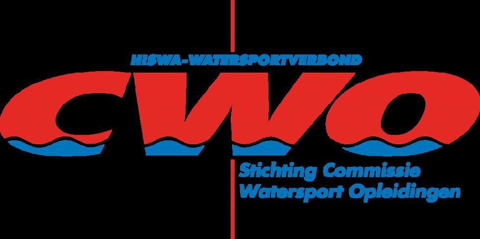 Logo CWO 2019 png
