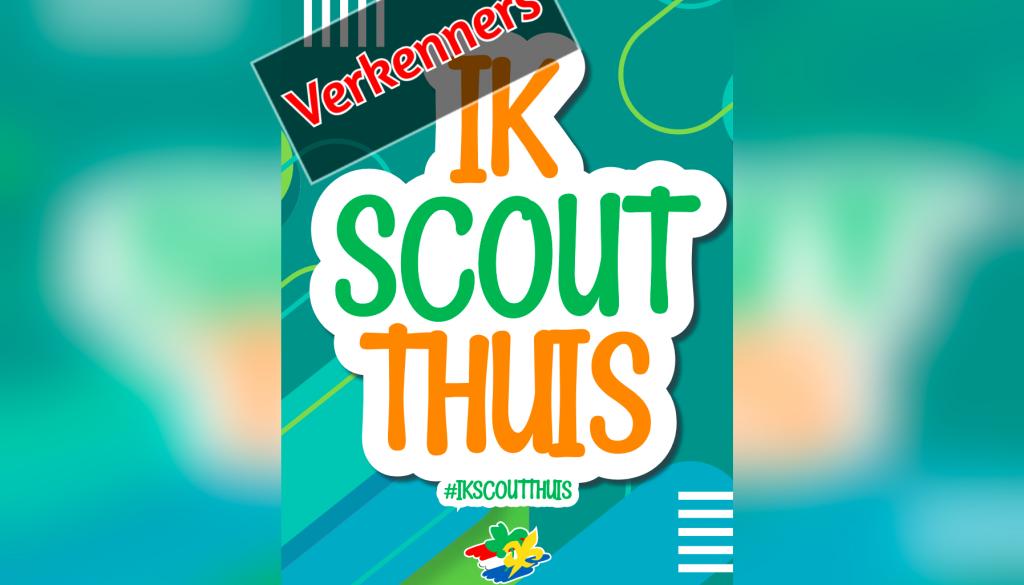 ik_scout_thuis_breed_verkeners