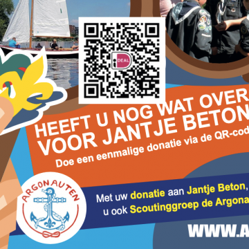 Jantje-Beton-Wijd